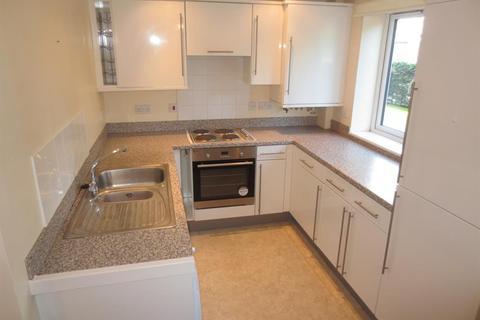 2 bedroom house share for sale - Hartford Street, Chillingham Garden Village, Newcastle Upon Tyne, NE6 5BX