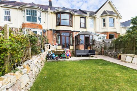 8 bedroom terraced house for sale - Bronshill Road, Torquay