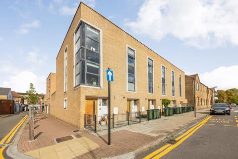 4 bedroom house for sale - Messeter Place, Eltham, SE9