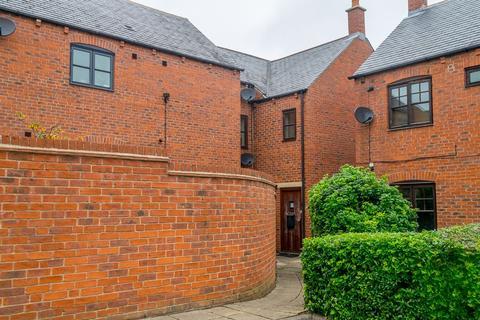 2 bedroom apartment for sale - Renaissance Court, Morley, Leeds