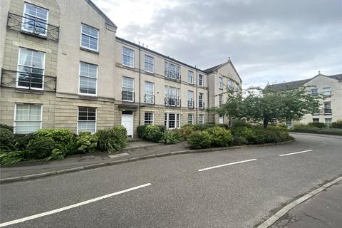 2 bedroom apartment to rent - 2/6, Grandfield, Edinburgh