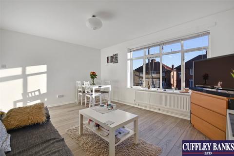 1 bedroom apartment for sale - Longley Avenue, Wembley, HA0