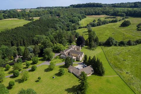 9 bedroom detached house for sale - London Road, Cheltenham, Gloucestershire, GL54