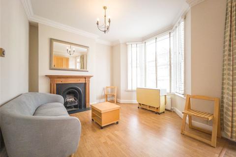 1 bedroom apartment to rent - Leathwaite, Battersea, SW11