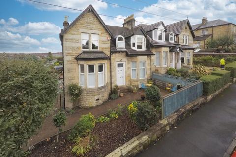 3 bedroom apartment for sale - St Ronans Drive, Waverley Park, Shawlands, Glasgow, G41 3SQ
