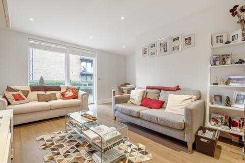 2 bedroom apartment to rent - Tizzard Grove Blackheath SE3