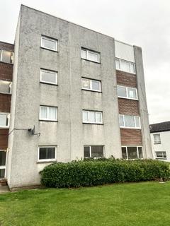 2 bedroom flat to rent - Juniper Avenue, East Kilbride, South Lanarkshire, G75