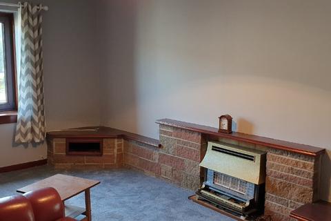 2 bedroom flat to rent - Alexander Drive, Aberdeen, AB24