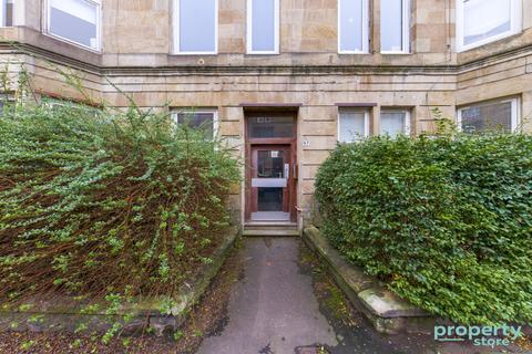2 bedroom flat for sale - Deanston Drive, Shawlands, Glasgow, G41