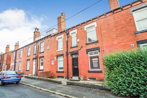 4 bedroom terraced house for sale - Spring Grove View, Leeds, LS6