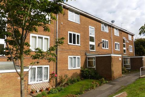 1 bedroom flat for sale - Binsted Road, Sheffield, S5 8PB
