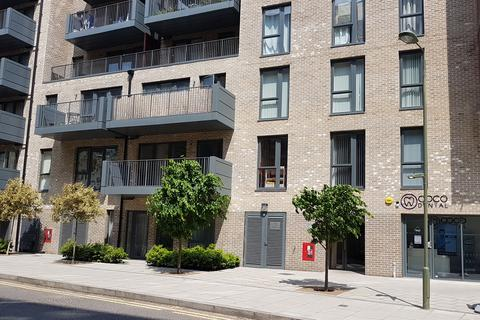 1 bedroom flat for sale - Charcot Road, Colindale