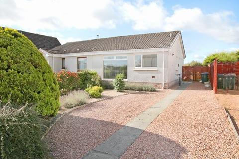 2 bedroom semi-detached bungalow for sale - Berrydale Road, Blairgowrie PH10