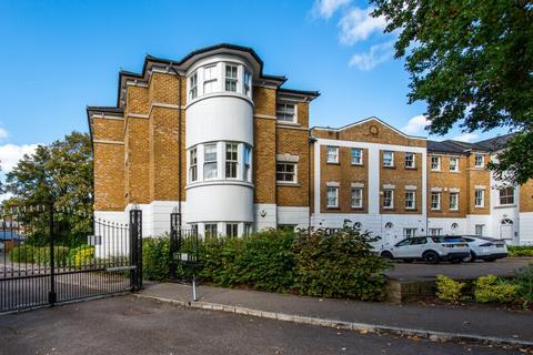 3 bedroom apartment to rent - The Cedars, Cedars Close, Lewisham, SE13