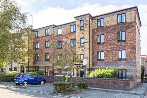1 bedroom flat to rent - Franklin Court, Caxton Gate, BS1