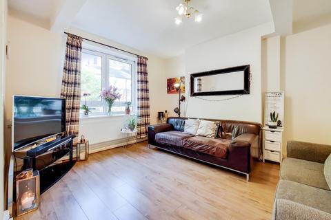 3 bedroom flat for sale - Neptune Street, London SE16