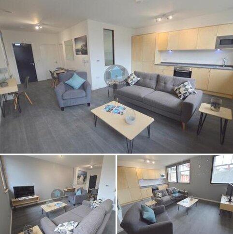 1 bedroom apartment to rent - Mosley Street, Newcastle upon Tyne NE1