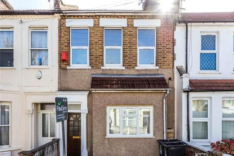 2 bedroom apartment for sale - Argyle Road, Tottenham, London, N17