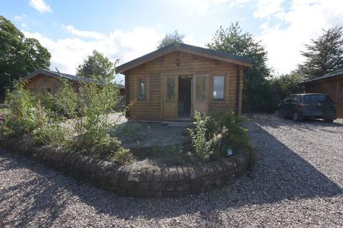 1 bedroom bungalow to rent - Cheadle Road, Alton, ST10