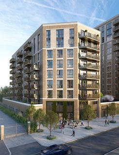 2 bedroom apartment for sale - Lily House, Verdo, TW8