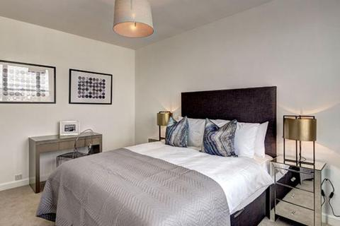 1 bedroom apartment to rent - 39 Hill Street,London