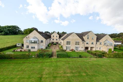 2 bedroom flat for sale - Lakeside Approach, Barkston Ash, Tadcaster