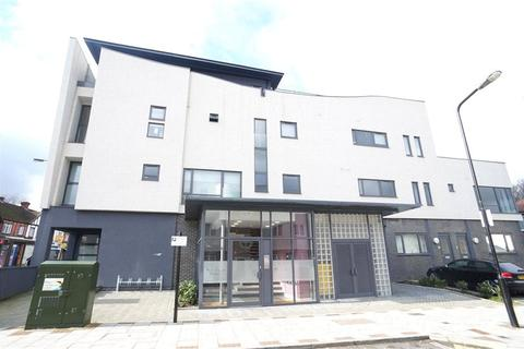 1 bedroom flat to rent - Hillview Court, 1 Craybrooke Road, Sidcup
