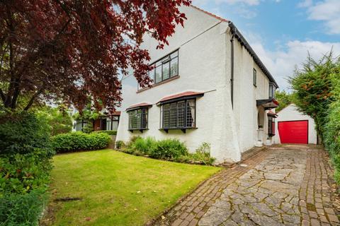 4 bedroom detached house for sale - Mortimer Road, Ealing, W13