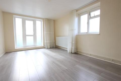 2 bedroom flat to rent - Trulock Road, Tottenham N17