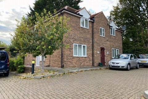 1 bedroom apartment to rent - The Old Nursery, William, Kimber Crescent, Headington, OX3