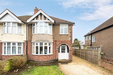 5 bedroom terraced house to rent - London Road, Headington, Oxford, OX3