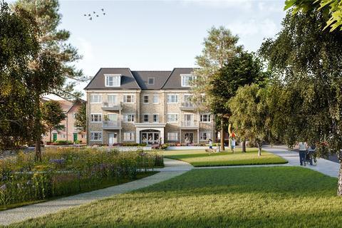 1 bedroom apartment for sale - New Homes, Fleet/Farnborough, GU51