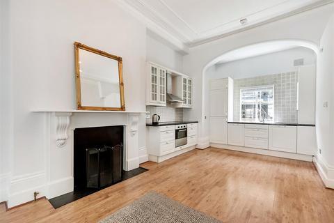 1 bedroom flat to rent - Finborough Road, SW10