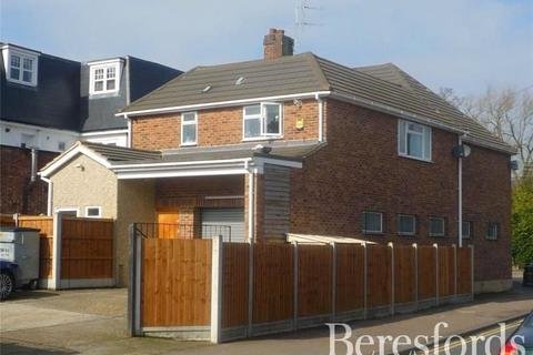 1 bedroom apartment for sale - Rayleigh Road, Hutton, CM13