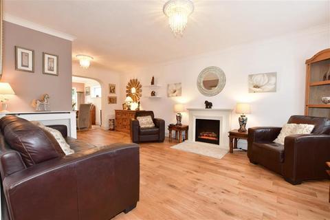3 bedroom detached house for sale - Rusper Road, Ifield, Crawley, West Sussex