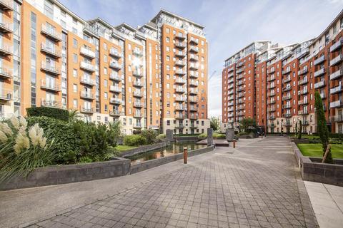 1 bedroom flat for sale - Santorini, Gotts Road, Leeds, LS12 1DP