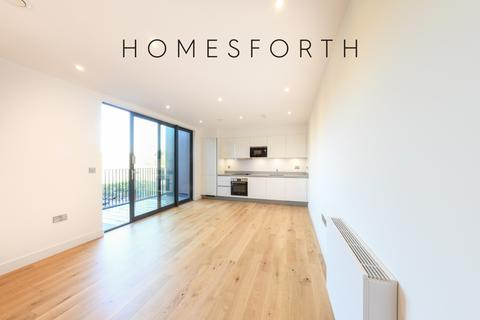 1 bedroom flat for sale - Bovis House, Northolt Road, Harrow, HA2