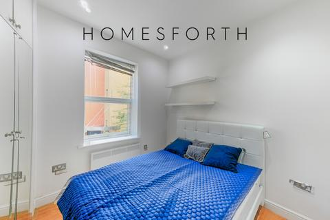 3 bedroom house for sale - Casterton Street, Hackney, E8