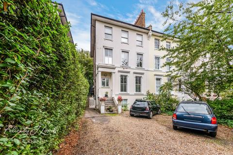 2 bedroom apartment for sale - Shooters Hill Road, LONDON