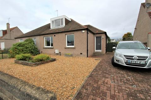 3 bedroom semi-detached house to rent - North Gyle Loan, East Craigs, Edinburgh, EH12