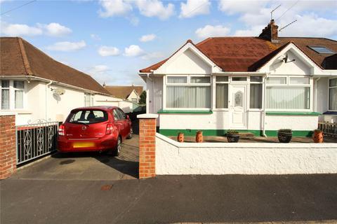 3 bedroom bungalow for sale - Sticklepath, Barnstaple