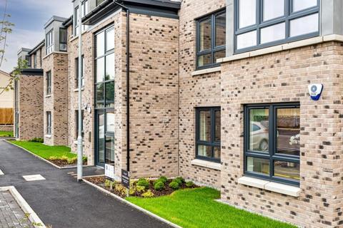 2 bedroom apartment for sale - 1/1 13 Carrochan Gardens, Balloch, Alexandria, G83 8FF