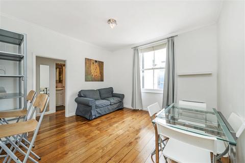 1 bedroom flat to rent - Colville Gardens, W11