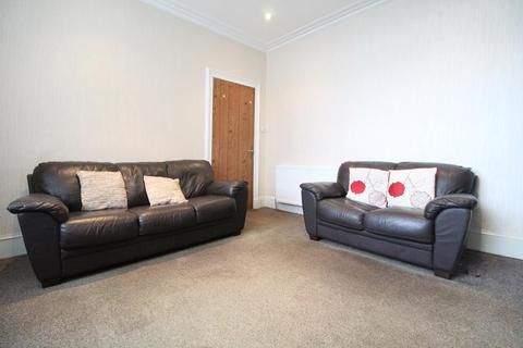 1 bedroom flat to rent - Bon Accord Street, Top Right, AB11