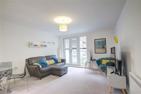 2 bedroom apartment for sale - Trigo House, Worsdell Drive, Gateshead, NE8
