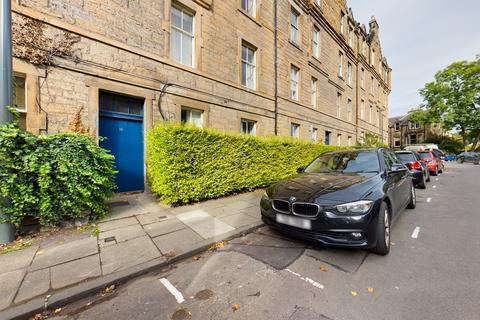 1 bedroom flat to rent - Murrayfield Place, Murrayfield, Edinburgh, EH12
