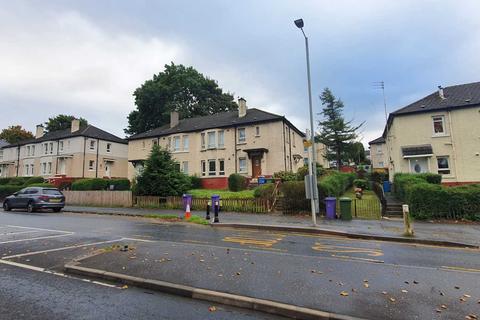 3 bedroom flat to rent - Boydstone Road, Thornliebank