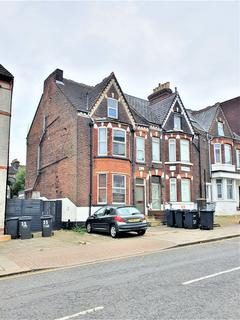 2 bedroom flat to rent - Luton, LU1
