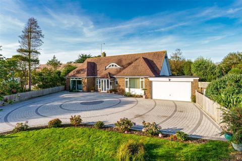 3 bedroom bungalow for sale - Selhurst Close, East Preston, Littlehampton, BN16