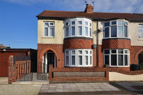 3 bedroom semi-detached house for sale - Lovett Road, Portsmouth, PO3